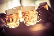 Festival Pivopění se uskuteční první srpnovou sobotu