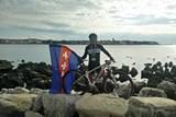 Michal Kaněra: Osmnáct prvenství z dvaceti tisíc najetých kilometrů