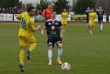 Ve Varnsdorfu gól nepadl, Votroci vezou bod za bezbrankovou remízu