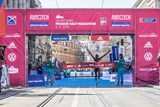 Sportisimo 1/2Maraton Praha ve znamení rekordů. K vidění byly fantastické časy