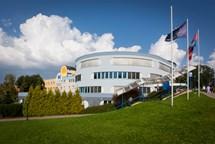 Kraj za 300 milionů korun nakoupí vybavení náchodské nemocnice