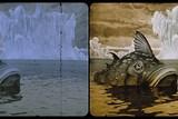 Digitálně restaurovaný film Baron Prášil míří na velká plátna