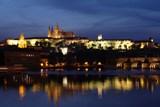 Praha opět láká během letní sezóny množstvím zajímavých akcí