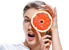Posilte organismus vitam�nem C. Ale jak?