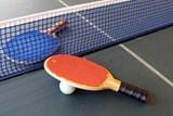 Putovní Pohár města Janské Lázně si odvezli stolní  tenisté z Jičína