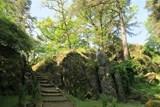 Víkend otevřených zahrad a jedinečná výstava dud na Hradě Kámen