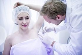 Hitem v boji proti pocen� je i letos botox