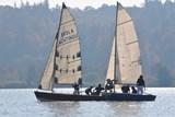 Štěrkovna Open Music nabídne i romantickou plavbu plachetnicí