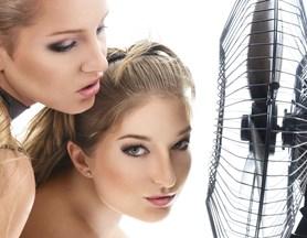 V��ili byste, jak klimatizace m�e ovlivnit va�i psychiku?