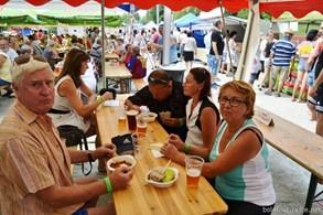Nejv�t�� �esk� gul�ov� slavnosti u� o v�kendu v Boleho�ti na Rychnovsku