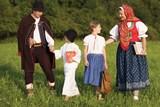 Přijďte zakončit prázdniny s tancem a písničkou! Blíží se festival Pohostýnské září