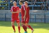 Baník Ostrava v MOL Cupu hladce postoupil přes Břeclav