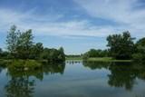 Na Laguně přibude další atrakce – vlek na vodní lyžování