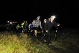 Extrémní Beskydská sedmička prověří na tři tisíce sportovců