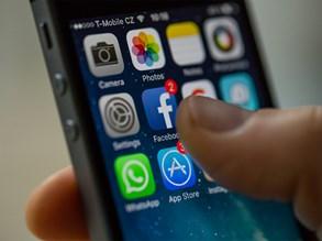 dTest spouští kampaň za výhodnější mobilní tarify