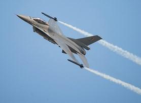 Leteck� show CIAF p�edstav� 91 letadel a vrtuln�k�