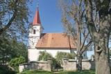 Exkurzi po kostelech Chrudimska zpestří hra na varhany
