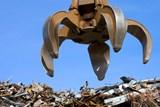 Jihlaváci recyklací elektrospotřebičů ulevili přírodě
