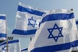 Dny izraelské kultury ve Slaném