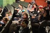 Festival Film Sokolov se po devíti letech vrací do prostor Městského kulturního domu