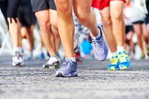 Regenerace po sportu: S bolestí pomůže protažení i bylinky