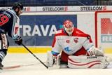 Olomouc veze dva body z Ostravy