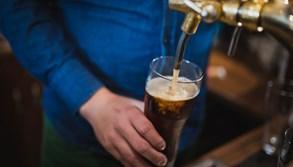 Cizinec za volantem nadýchal téměř 2 ‰ alkoholu