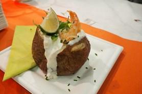 Přípravy jubilejního 5. ročníku Gastro food festu vrcholí