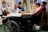 Týden sociálních služeb žďárská Charita věnuje svým klientům