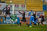 Hradec postupuje přes Teplice do jarních bojů v domácím poháru