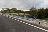 Motoristé ve Zlínském kraji mohou využívat tři nové mosty