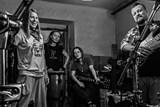 Ve středu potěší znovuzrozená Gaia Mesiah fanoušky v Brně
