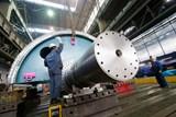 Vítkovice Heavy Machinery splnily slib a doplatily zaměstnancům mzdy