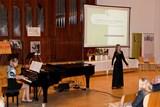 Krajská knihovna v Pardubicích oslavila 120. výročí
