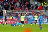 Plzeň oplatila Opavě loňské vyřazení v poháru