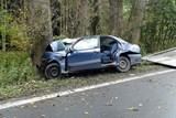 Roztržitost za volantem je příčinou až čtvrtiny dopravních nehod. Manipulace s telefonem zvyšuje riziko až dvanáctinásobně