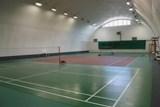 Zastupitelé Znojma schválili odkup sportovní haly