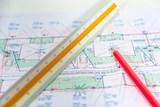 Architekt představí úpravy vnitrobloku v Krnově