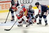 Mladá Boleslav otočila utkání v Ostravě