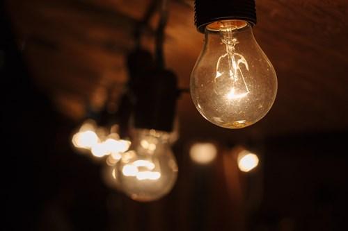 Jak na změnu dodavatele energií