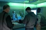 Téma radiační onkologie zaujalo studenty i laiky