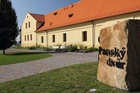 Rozšíření podnikatelského inkubátoru v Kunovicích podporuje také Zlínský kraj