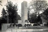 Památník v Tyršově parku v Jablonci projde radikální obnovou