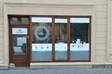 V Prostějově bude otevřena první Konopná lékárna