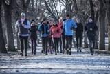 Na start se postavilo patnáct odvážných žen