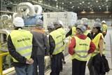 Po Elektrárně Ledvice objevili vloni hledači pokladů i Elektrárnu Počerady