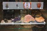 Ve zlínském muzeu vyvrcholí na konci ledna hned tři výstavy