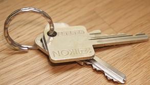 Nájem bytu na dobu určitou – víte, kdy jej lze ukončit předčasně?