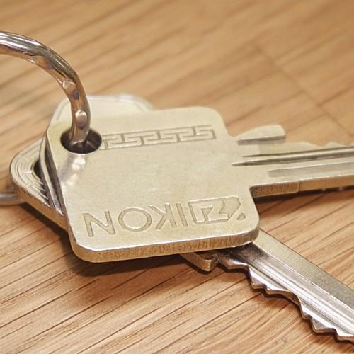 Plzeň mění systém registrace o městský byt