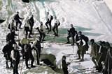 Skiák, lyžec nebo lyžka? I o tom bude přednáška v Domě manželů Scheybalových